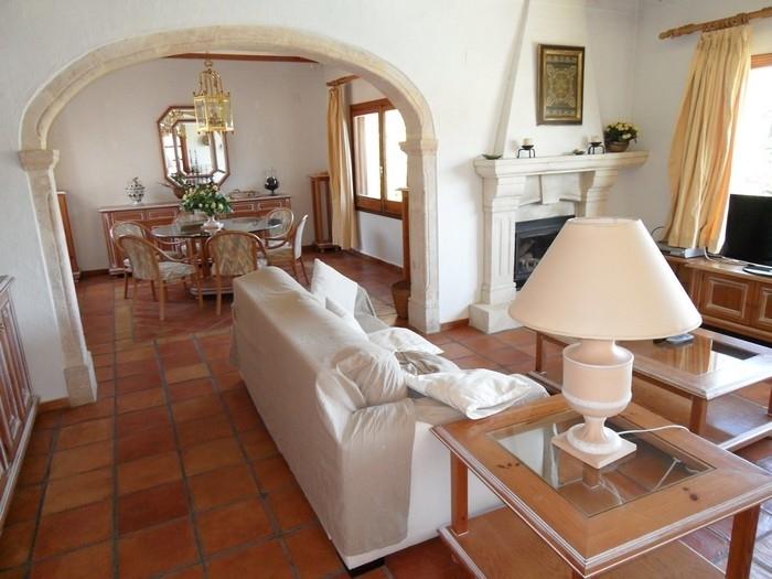 21-54-41835-Villa-with-sea-views-for-sale-in-Javea-Tosalet-Costa-Blanca