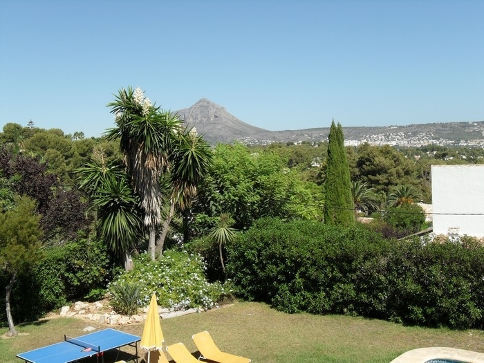 21-54-41836-Villa-with-sea-views-for-sale-in-Javea-Tosalet-Costa-Blanca