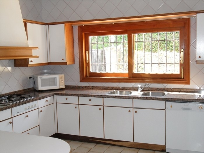 21-54-41837-Villa-with-sea-views-for-sale-in-Javea-Tosalet-Costa-Blanca