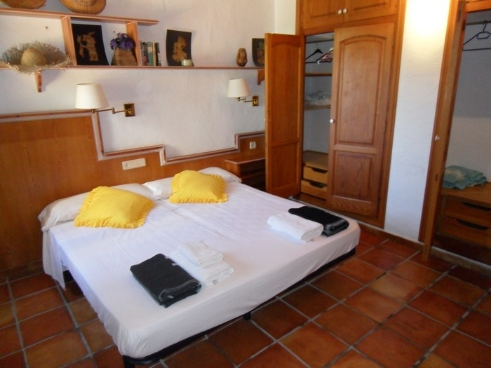 21-54-41838-Villa-with-sea-views-for-sale-in-Javea-Tosalet-Costa-Blanca