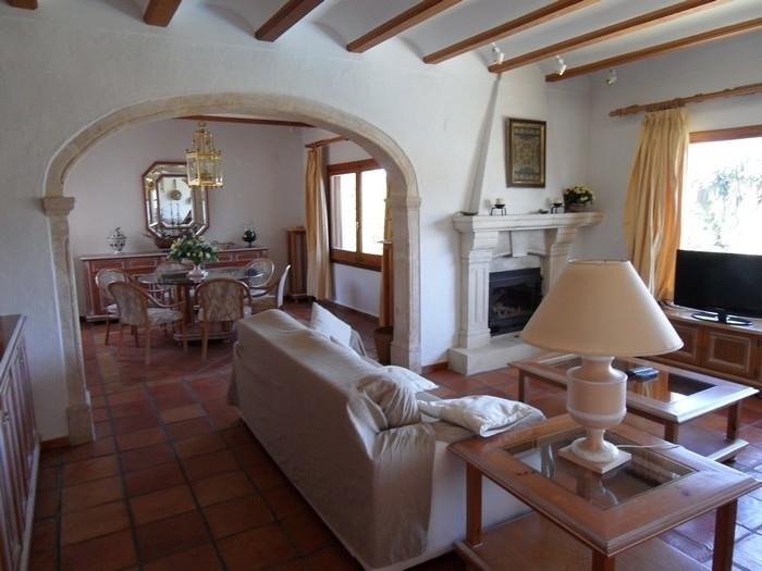 21-54-41843-Villa-with-sea-views-for-sale-in-Javea-Tosalet-Costa-Blanca