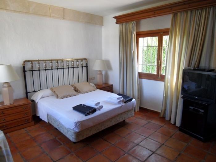 21-54-41845-Villa-with-sea-views-for-sale-in-Javea-Tosalet-Costa-Blanca