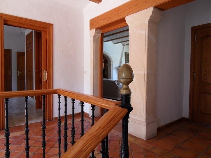 21-54-41848-Villa-with-sea-views-for-sale-in-Javea-Tosalet-Costa-Blanca