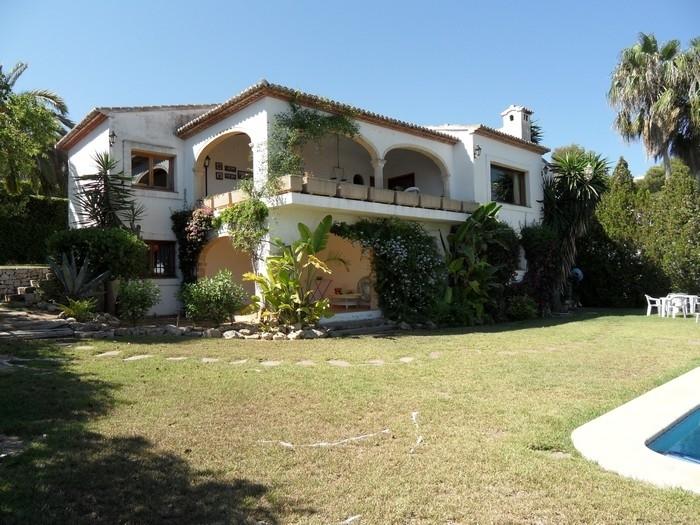 21-54-41849-Villa-with-sea-views-for-sale-in-Javea-Tosalet-Costa-Blanca