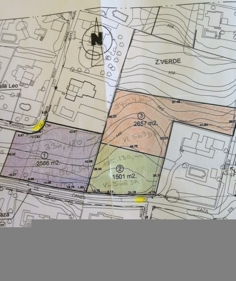 21-54-42006-Plot-for-sale-in-Javea-Montgo-Costa-Blanca-Spain