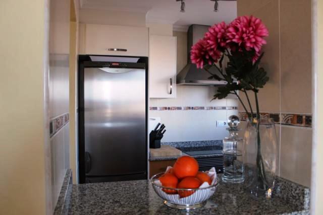 Appartement in La Sella Golf Resort - Bestaande bouw