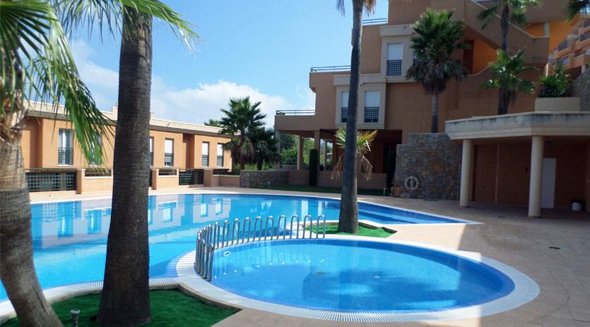 pool_residential_aparthotel_jacaranda_sea_views_denia_ls0172_web