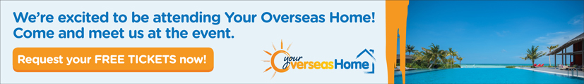 youroverseashome