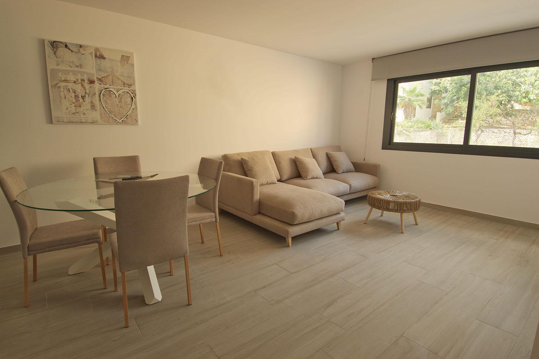 Appartement in Denia - Bestaande bouw